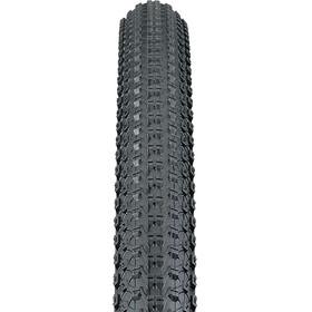 "Kenda Small Block 8 DTC K-1047 Tyre 27.5"", wire bead black"